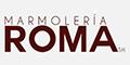 Marmoleria Roma Sh