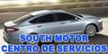 South Motor Centro de Servicios