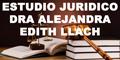 Estudio Juridico Dra Alejandra Edith Llach