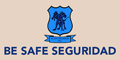 Be Safe Seguridad