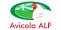 Avicola Alf