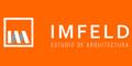 Imfeld - Estudio de Arquitectura y Constructora