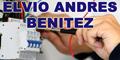 Elvio Andres Benitez