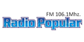 Popular 106.1 Fm