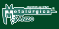 Metalurgica Sanzo - Fabrica Conexiones de Bronce