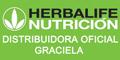 Herbalife Distribuidora Oficial Graciela Valdes