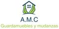 Amc - Guardamuebles y Mudanzas