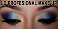 Ld Profesional Make UP