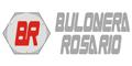 Bulonera Rosario