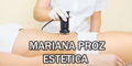 Mariana Proz Estetica