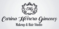 Carina Herrera Gimenez Make UP & Hair Studio