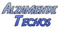 Alzamendi Techos