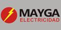 Mayga Electricidad