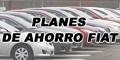 Planes de Ahorro Fiat