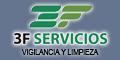 3F Servicios SRL