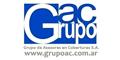 Grupo de Asesores en Cobertura SA