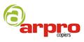 Fotocopiadoras Arpro Copiers