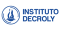 Instituto Decroly SRL