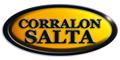 Corralon Salta