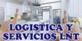 Logistica y Servicios Lnt