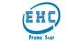 Ehc Promo Shop