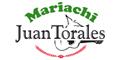 Mariachi Juan Torales