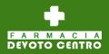 Farmacia Devoto Centro