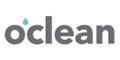 O'Clean