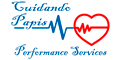 Cuidando Papis - Performance Services SRL