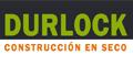 Construcciones en Seco en Mendoza