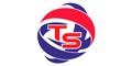 Total Service Taller Mecanico Integral