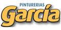 Pinturerias Garcia SA