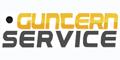 Audio Guntern Service