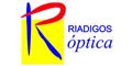Optica Riadigos