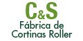 C&S Fabrica de Cortinas Roller