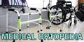 Medical Ortopedia