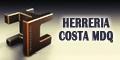 Herreria Costa Mdq