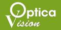 Optica Nueva Vision