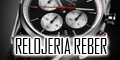 Relojeria Reber