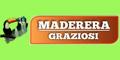 Maderera Graziosi
