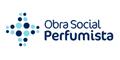 Obra Social Trabajadores Perfumistas