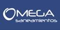Omega - Saneamientos San Rafael