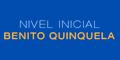 Nivel Inicial Benito Quinquela