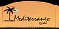 Mediterraneo Resto