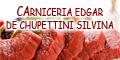 Carniceria Edgar de Chupettini Silvina