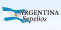 Argentina Sepelios