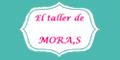 El Taller de Mora'S