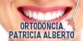 Ortodoncia Patricia Alberto