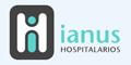 Ianus Hospitalarios SRL