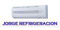 Jorge Refrigeracion